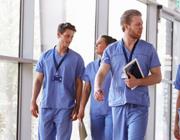 Samenwerken met de verpleegkundig specialist