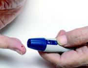 Medicamenteuze behandeling van diabetes mellitus type 2