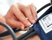 Entrustable Professional Activities (EPA's), ook iets voor de verpleegkundig specialist?