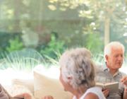 Omgaan met onbegrepen gedrag bij dementie: STA OP!