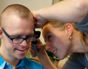 De verpleegkundig specialist binnen de verstandelijk gehandicaptenzorg: een aanwinst