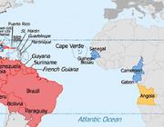 Zika: special alert