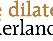 Hoe dilateert Nederland?