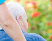 Kwetsbaarheid, welbevinden, zorgcomplexiteit en ingezette verpleegkundige interventies