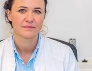De verpleegkundig specialist als praktijkhouder