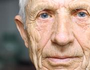 Taakherschikking binnen de extramurale ouderengeneeskunde