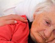 Beoordeling bij euthanasievraag