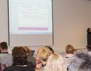Evaluatie 6e jaarcongres 2014 'Kwaliteit: Onze zorg!'