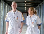Positioneringsproces verpleegkundig specialisten en physician assistants is onderhevig aan groeistuipen