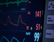 De hartfalenpolikliniek in de keten