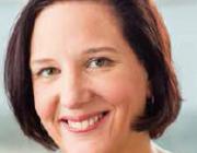 'Verpleegkundig specialist is een toekomstbestendig beroep'