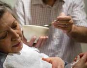 Kwetsbaarheid in de geriatrische revalidatie
