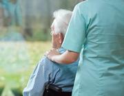 Systemische behandeling in de laatste levensfase bij gemetastaseerd longcarcinoom