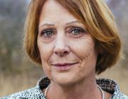 De verpleegkundig specialist als Hansje Brinker