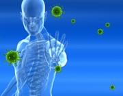 Thuistoediening van immuuntherapie