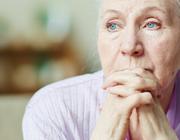 Persoonlijkheidsstoornissen bij ouderen: niet eenvoudig