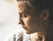 Therapietrouw bij tieners met een chronische inflammatoire darmziekte