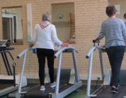 Waarom stoppen longpatiënten vervroegd met longrevalidatie?