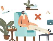 Het bewaren van geneesmiddelen: thuis en op reis