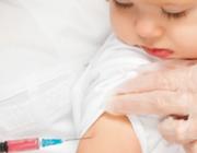 Nieuwe vaccins