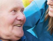 Onderdiagnostiek van atriumfibrileren bij patiënten van 65 jaar of ouder