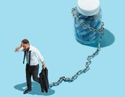 Chronisch gebruik van opioïden: meer problemen dan voordelen