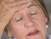 Medicamenteuze behandeling bij migraine