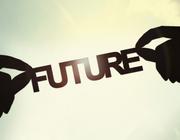 Samen klaar voor de toekomst?
